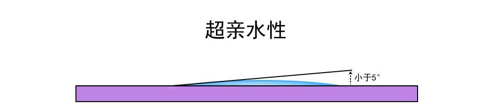 未标题-2_看图王.jpg