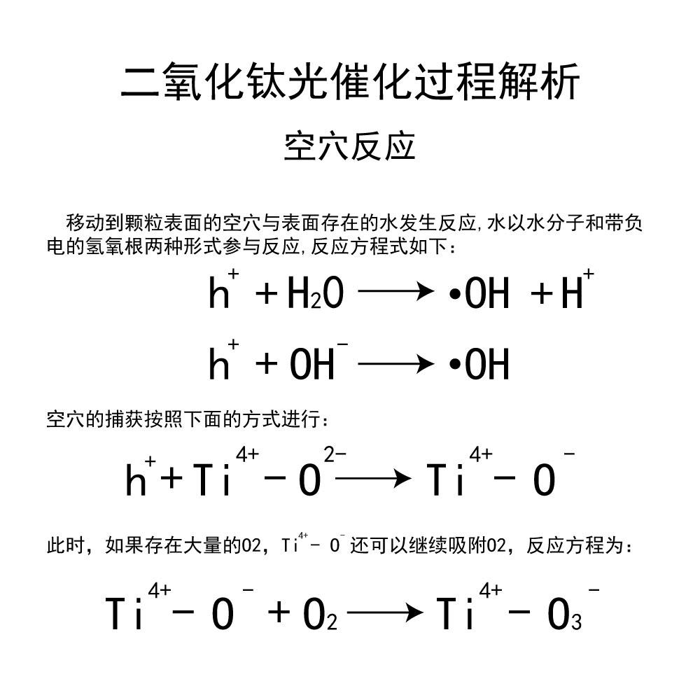 光催化-2.jpg